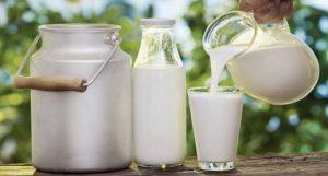 Üreticimizden Sağlıklı Ürünler